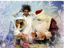 2012-12-26_134937