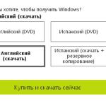 2014-04-13_003120