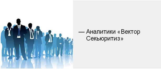 2014-06-27_115400